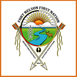 Fort Nelson First Nation Council By-Election @ Fort Nelson First Nation Justice Building