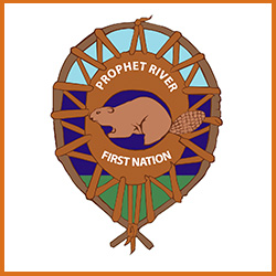 Prophet River First Nation Council By-Election @ Prophet River First Nation
