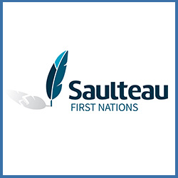 Pemmican Days – Saulteau First Nations