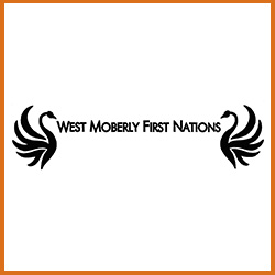 West Moberly Days @ West Moberly First Nations | Moberly Lake | British Columbia | Canada