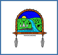 DOIG RIVER FIRST NATIONS