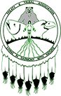 Treaty 8 Tribal Association