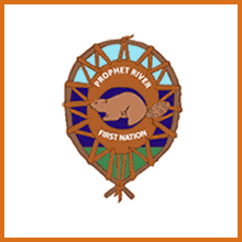 PROPHET RIVER FIRST NATIONS