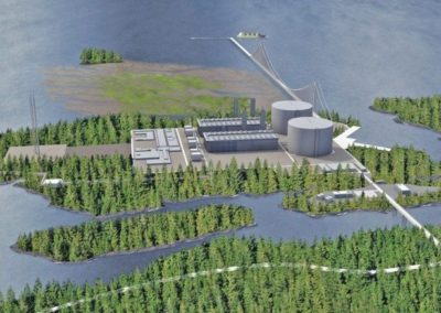 petronas-gives-conditional-ok-for-pacific-northwest-lng-1024x528-777x437