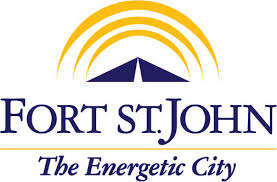 Invitation to Attend - City of Fort St. John @ Pomeroy Sports Centre | Fort Saint John | British Columbia | Canada
